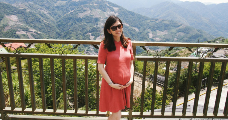 3 Babymoon Destinations in Asia