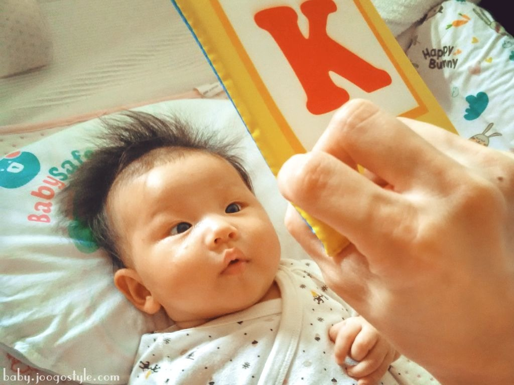 Super Smart Baby - baby.joogostyle.com